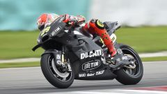 Aruba.it Racing Ducati - Immagine: 17