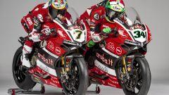 Aruba.it Racing Ducati - Immagine: 18