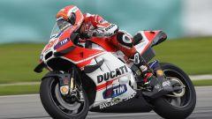 Aruba.it Racing Ducati - Immagine: 19