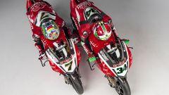 Aruba.it Racing Ducati - Immagine: 1