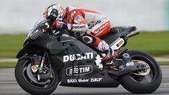 Aruba.it Racing Ducati - Immagine: 20