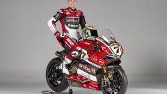 Aruba.it Racing Ducati - Immagine: 21