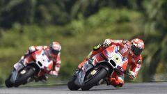 Aruba.it Racing Ducati - Immagine: 22