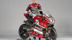 Aruba.it Racing Ducati - Immagine: 23
