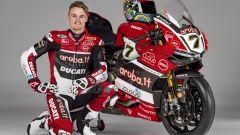 Aruba.it Racing Ducati - Immagine: 24