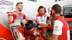 Aruba.it Racing Ducati - Immagine: 25