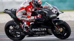 Aruba.it Racing Ducati - Immagine: 28
