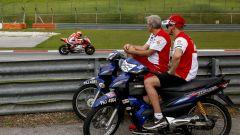 Aruba.it Racing Ducati - Immagine: 30