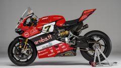 Aruba.it Racing Ducati - Immagine: 35