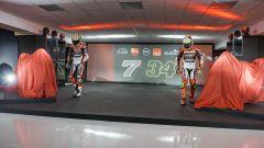 Aruba.it Racing Ducati - Immagine: 36