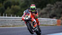 Aruba.it Racing Ducati - Immagine: 37