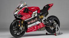 Aruba.it Racing Ducati - Immagine: 38