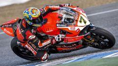 Aruba.it Racing Ducati - Immagine: 40
