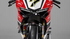 Aruba.it Racing Ducati - Immagine: 41