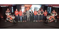 Aruba.it Racing Ducati - Immagine: 42