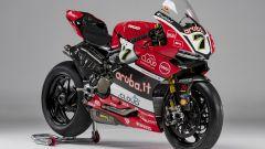 Aruba.it Racing Ducati - Immagine: 43