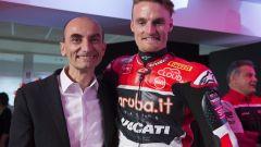Aruba.it Racing Ducati - Immagine: 44