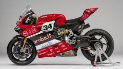 Aruba.it Racing Ducati - Immagine: 45