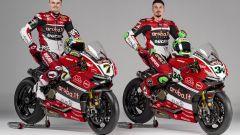 Aruba.it Racing Ducati - Immagine: 46
