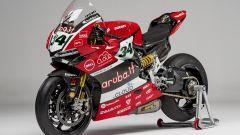 Aruba.it Racing Ducati - Immagine: 47