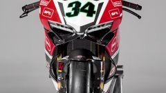 Aruba.it Racing Ducati - Immagine: 49