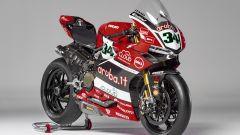 Aruba.it Racing Ducati - Immagine: 51