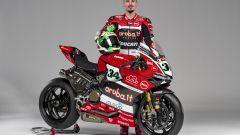 Aruba.it Racing Ducati - Immagine: 52
