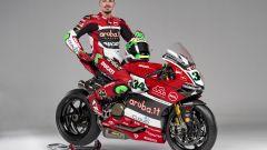 Aruba.it Racing Ducati - Immagine: 53