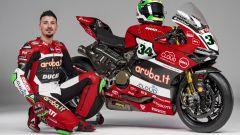 Aruba.it Racing Ducati - Immagine: 55