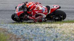 Aruba.it Racing Ducati - Immagine: 56