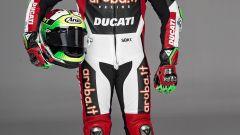 Aruba.it Racing Ducati - Immagine: 57