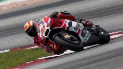 Aruba.it Racing Ducati - Immagine: 58