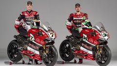 Aruba.it Racing Ducati - Immagine: 59