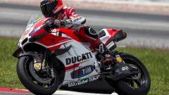 Aruba.it Racing Ducati - Immagine: 60