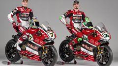 Aruba.it Racing Ducati - Immagine: 61
