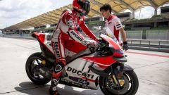 Aruba.it Racing Ducati - Immagine: 62