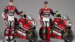Aruba.it Racing Ducati - Immagine: 63