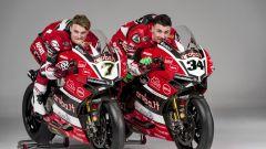 Aruba.it Racing Ducati - Immagine: 65