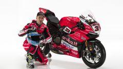 Aruba.it Racing Ducati - Immagine: 4