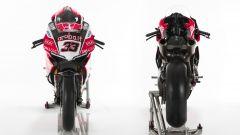 Aruba.it Racing Ducati - Immagine: 9
