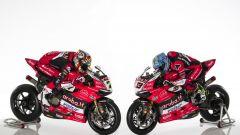 Aruba.it Racing Ducati - Immagine: 10