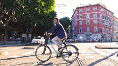 Askoll B4: promozioni e-bike