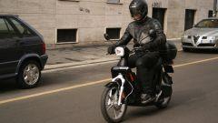 I consigli per la giusta manutenzione dello scooter elettrico - Immagine: 3