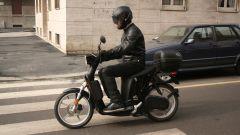 I consigli per la giusta manutenzione dello scooter elettrico - Immagine: 4