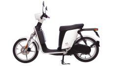 I consigli per la giusta manutenzione dello scooter elettrico - Immagine: 5