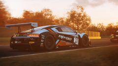 Assetto Corsa Competizione: 2020 GT World Challenge Pack