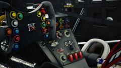 Assetto Corsa Competizione: i dettagli delle auto sono impressionanti