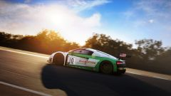 Assetto Corsa Competizione, screenshot International GT Pack