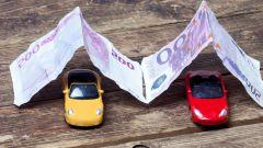Assicuarazioni auto: la classifica delle province