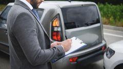 Assicurazionbi auto: la media più cara nel sud Italia